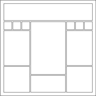 Pattern92actual