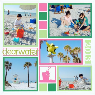 Clearwater_web