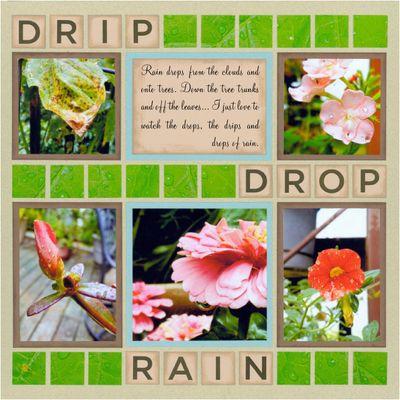 RainDrops_web