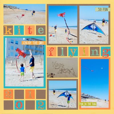 KiteFlying_web