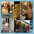 Shopping in New Orleans