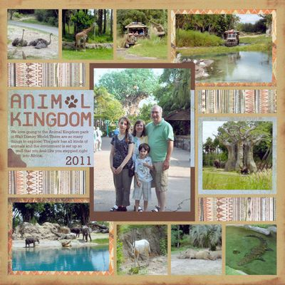AnimalKingdom_web