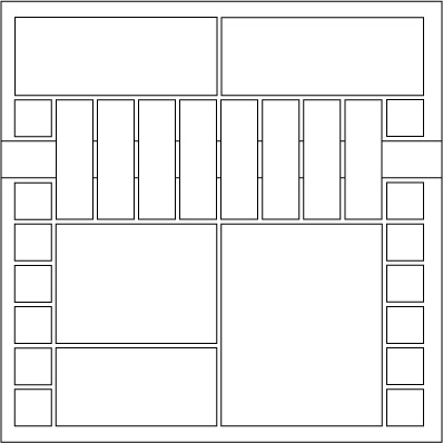 Pattern105