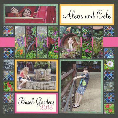 Gardens_web