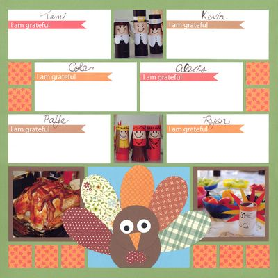 Thanksgiving_web