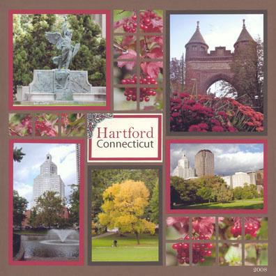 Hartfield_web