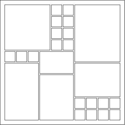 Pattern108