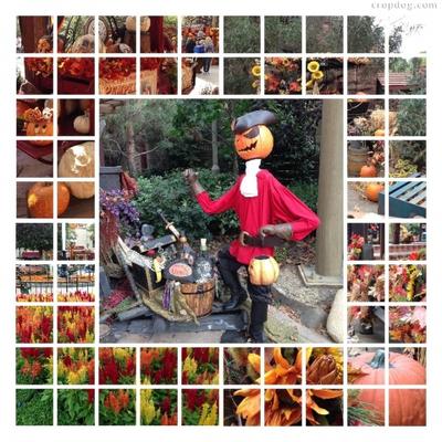 Screen shot 2013-10-19 at 4.53.43 PM