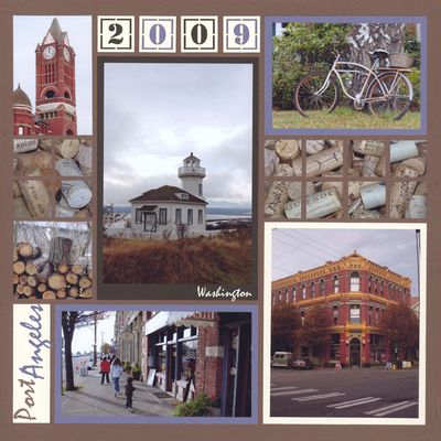 PortAngeles_web