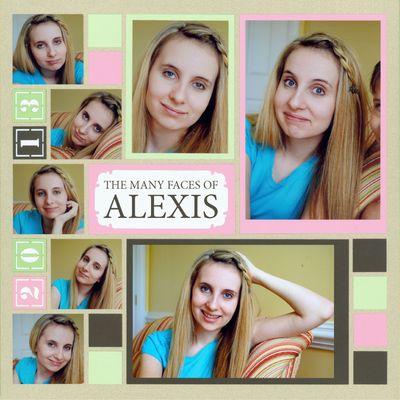 Alexis_web