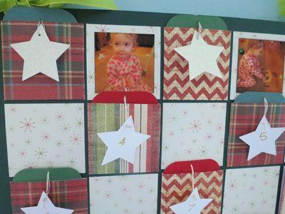 2 Ways to Countdown to Christmas-_11