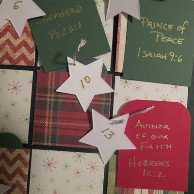 2 Ways to Countdown to Christmas-_13