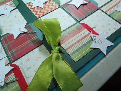 2 Ways to Countdown to Christmas-_08