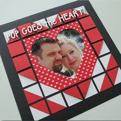 POP GOES the HEART!_2