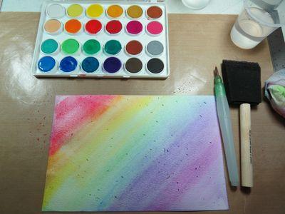 Watercolor for Mosaics_02