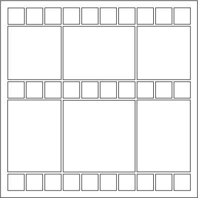 Pattern117