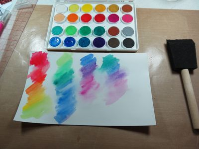 Watercolor for Mosaics_03