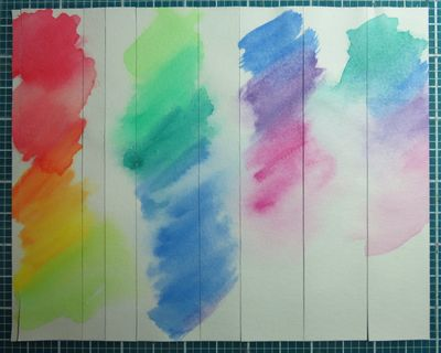 Watercolor for Mosaics_05