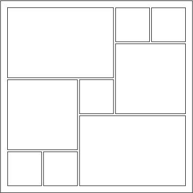 Pattern115