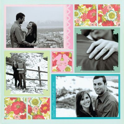 H&BEngagement_web