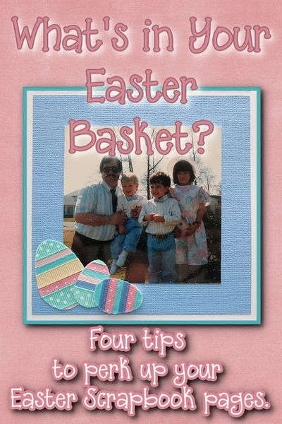 Your Easter Basket_01
