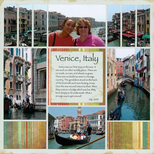 Venice1pg